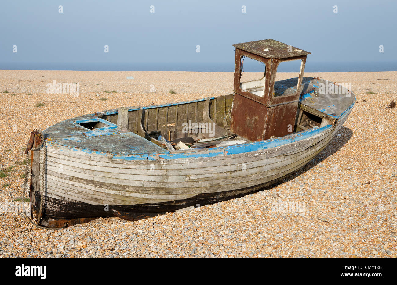 how to build a small wooden fishing boat