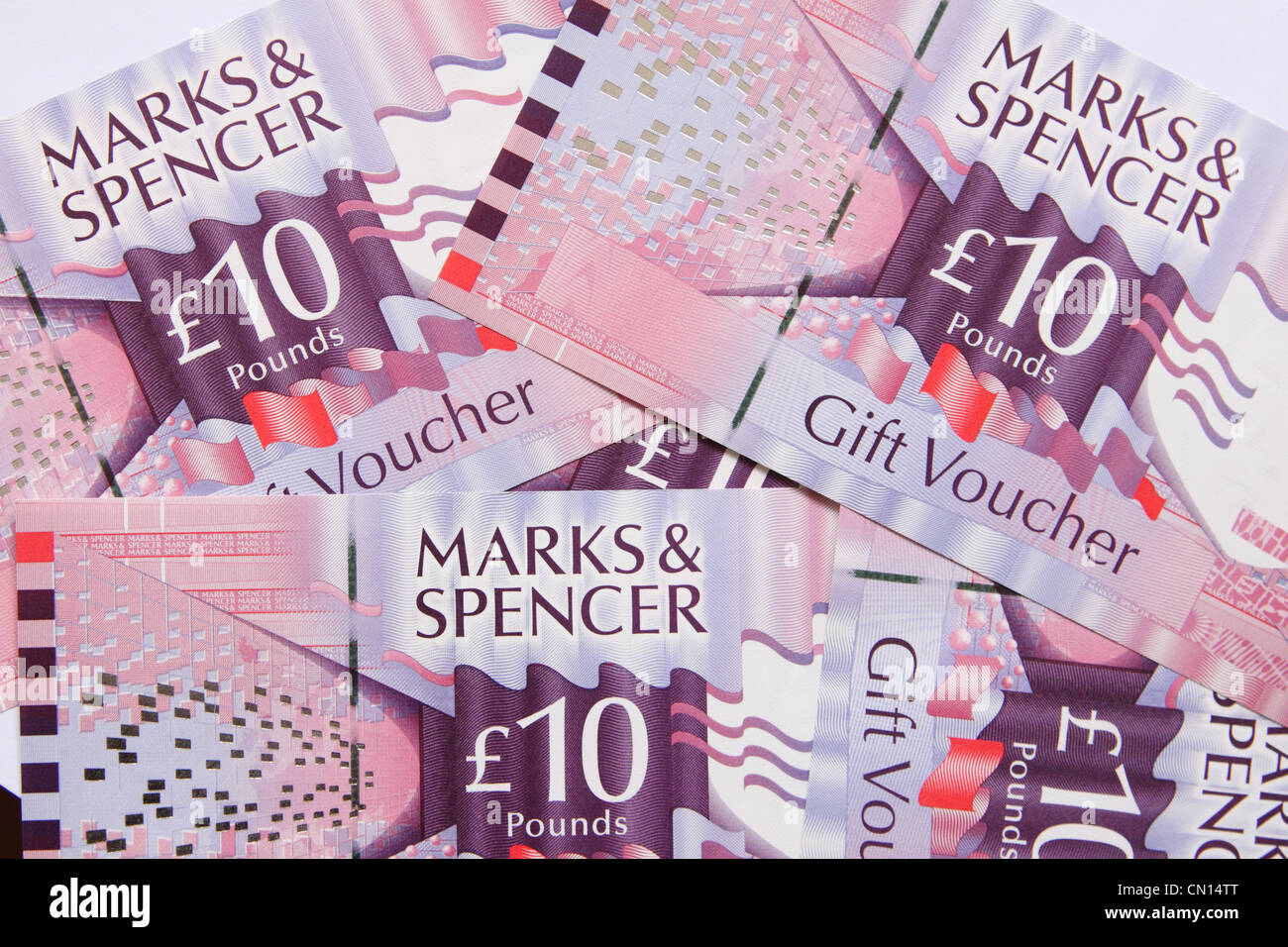 Marks and Spencer free delivery discount code: Palace your first wine case order and get a discount of £ from Marks and Spencer Presenting some of the verified deals and offers for Marks and Spencer. This is the most recent offer available for Marks and Spencer.