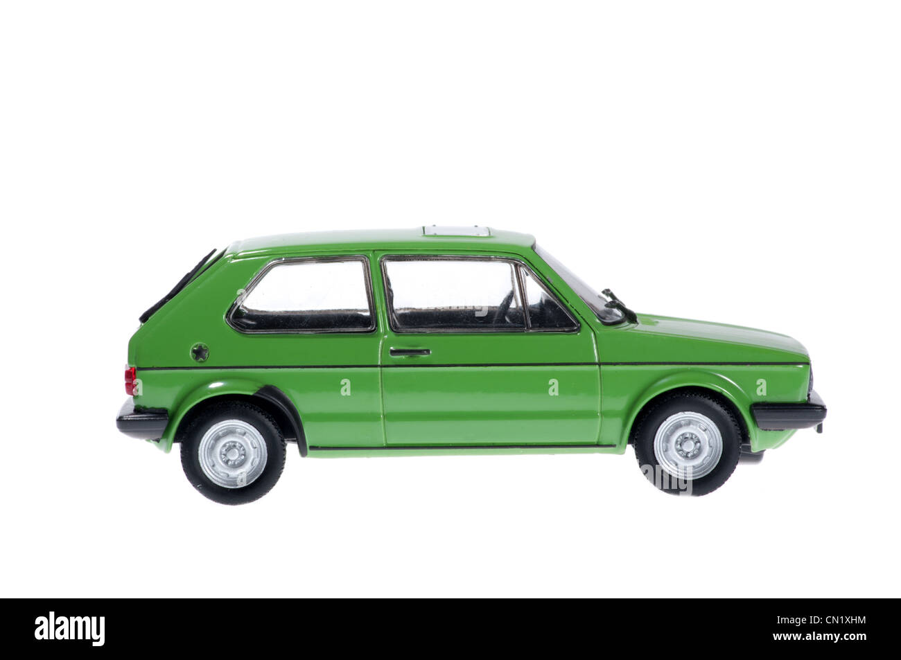 old model cars stock photos & old model cars stock images - alamy