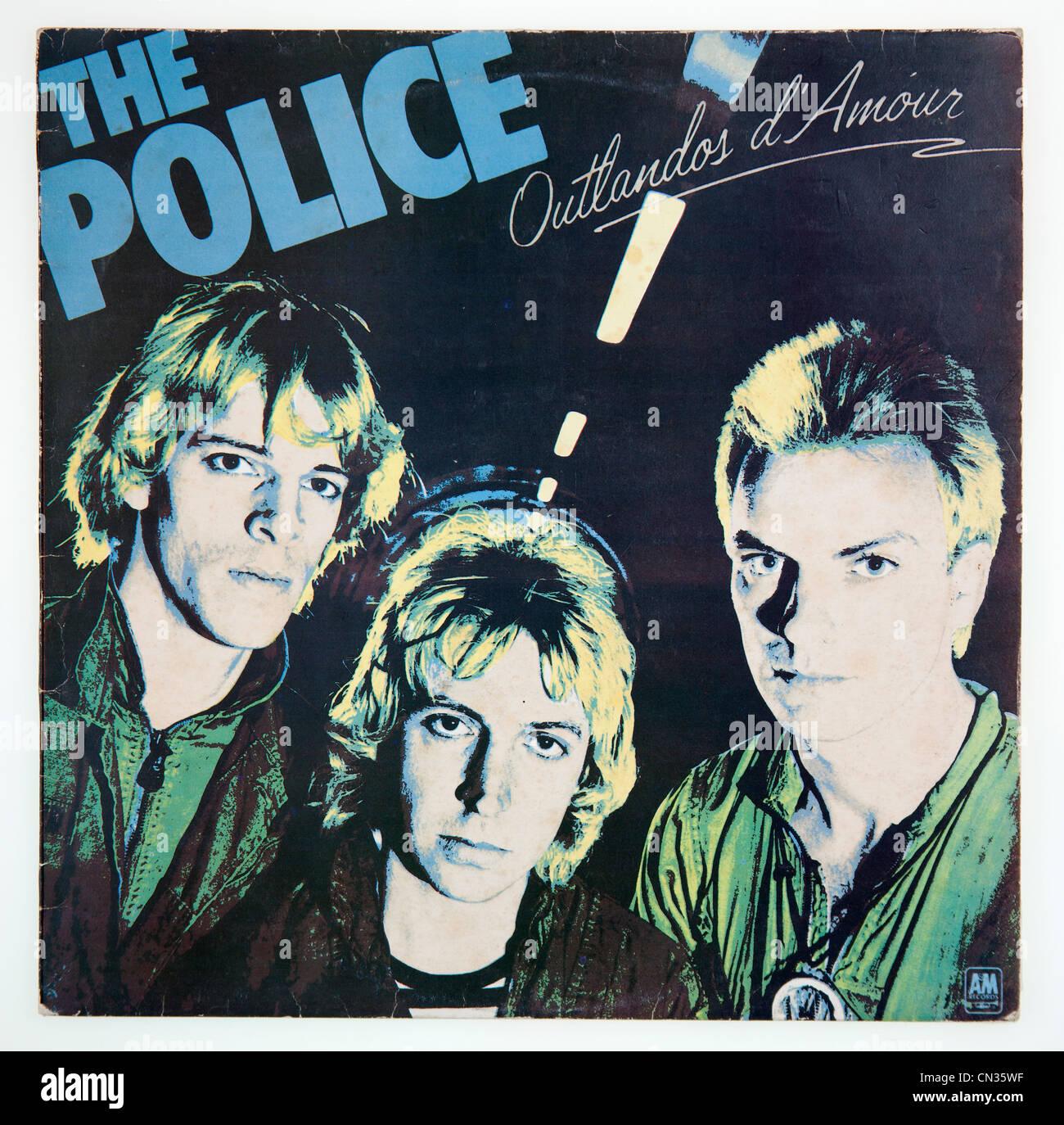 stock photo album cover - photo #43
