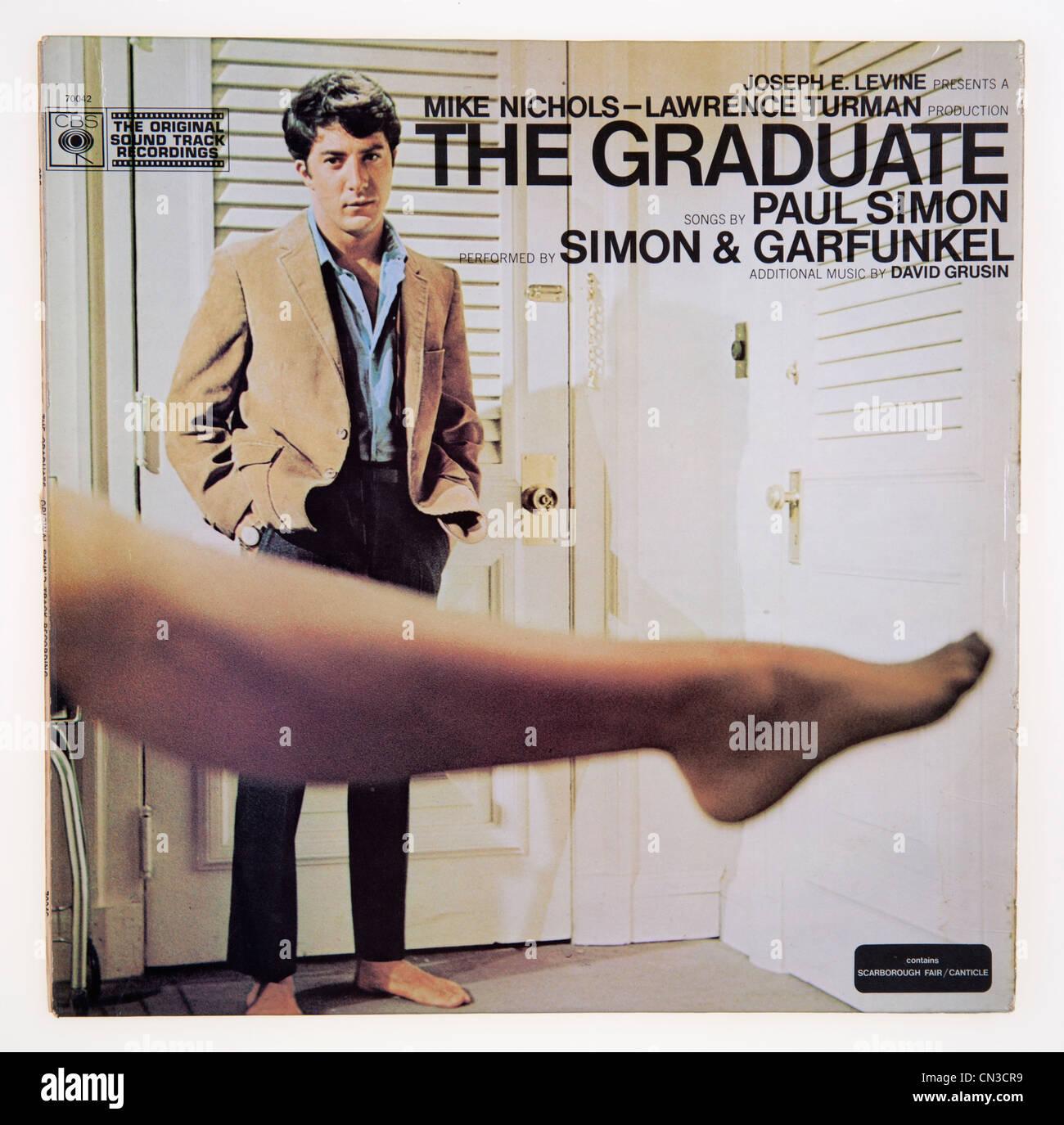 stock photo album cover - photo #34
