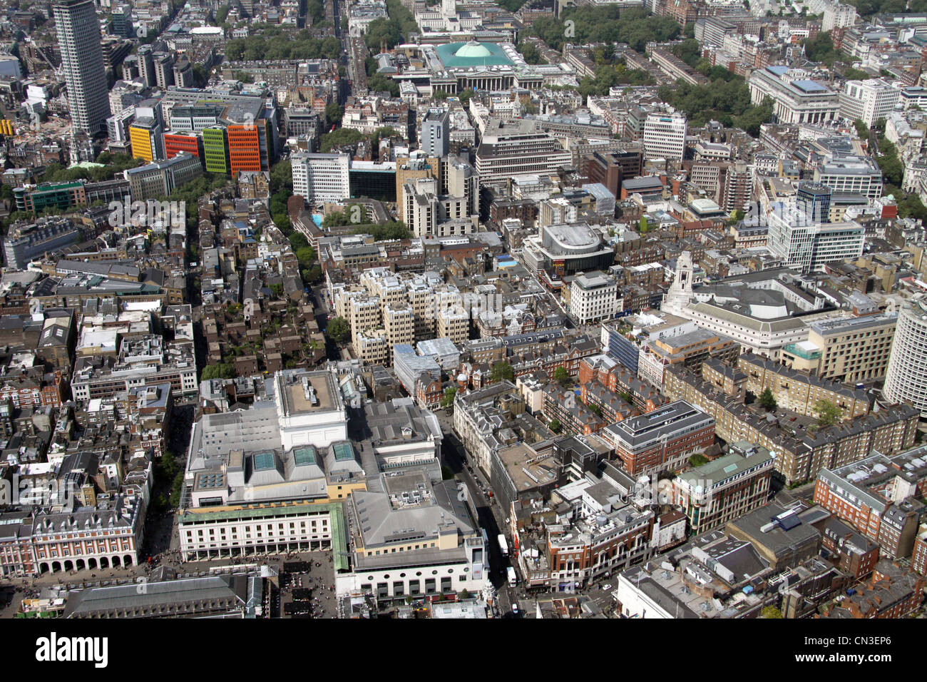 Marvelous Aerial View From The Strand And Aldwych Covent Garden London Wc  With Fair Aerial View From The Strand And Aldwych Covent Garden London Wc With Amazing Cyprus Gardens Also The Garden Room Guide In Addition Garden Furniture Deals And Indoor Garden Party Ideas As Well As Fox Garden Ornaments Additionally Chigwell Nursery Garden Centre From Alamycom With   Fair Aerial View From The Strand And Aldwych Covent Garden London Wc  With Amazing Aerial View From The Strand And Aldwych Covent Garden London Wc And Marvelous Cyprus Gardens Also The Garden Room Guide In Addition Garden Furniture Deals From Alamycom