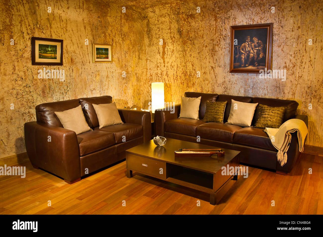 Living room australia