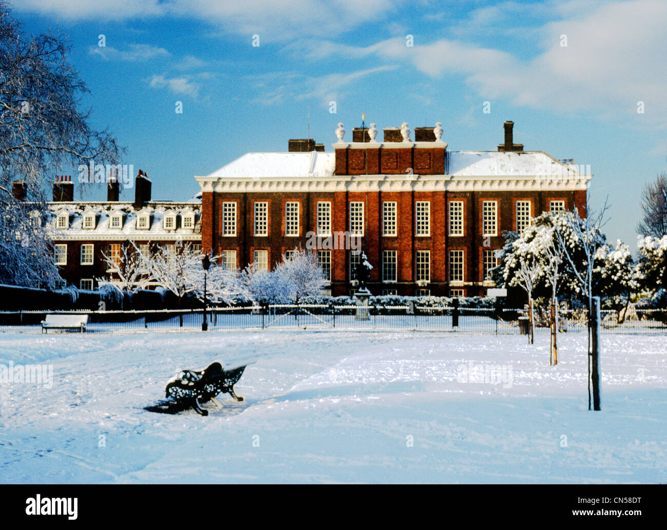 Winsome Kensington Gardens Winter London Stock Photos  Kensington Gardens  With Likable Kensington Palace Snow Kensington Gardens Winter London England Uk English  Parks Park Royal Palaces Residence With Adorable Organic Gardening Also Plants Vs Zombies Garden Warfare Videos In Addition Split Level Garden Ideas And Convent Garden London As Well As Modern Garden Path Ideas Additionally Apartments Algarve Gardens From Alamycom With   Likable Kensington Gardens Winter London Stock Photos  Kensington Gardens  With Adorable Kensington Palace Snow Kensington Gardens Winter London England Uk English  Parks Park Royal Palaces Residence And Winsome Organic Gardening Also Plants Vs Zombies Garden Warfare Videos In Addition Split Level Garden Ideas From Alamycom