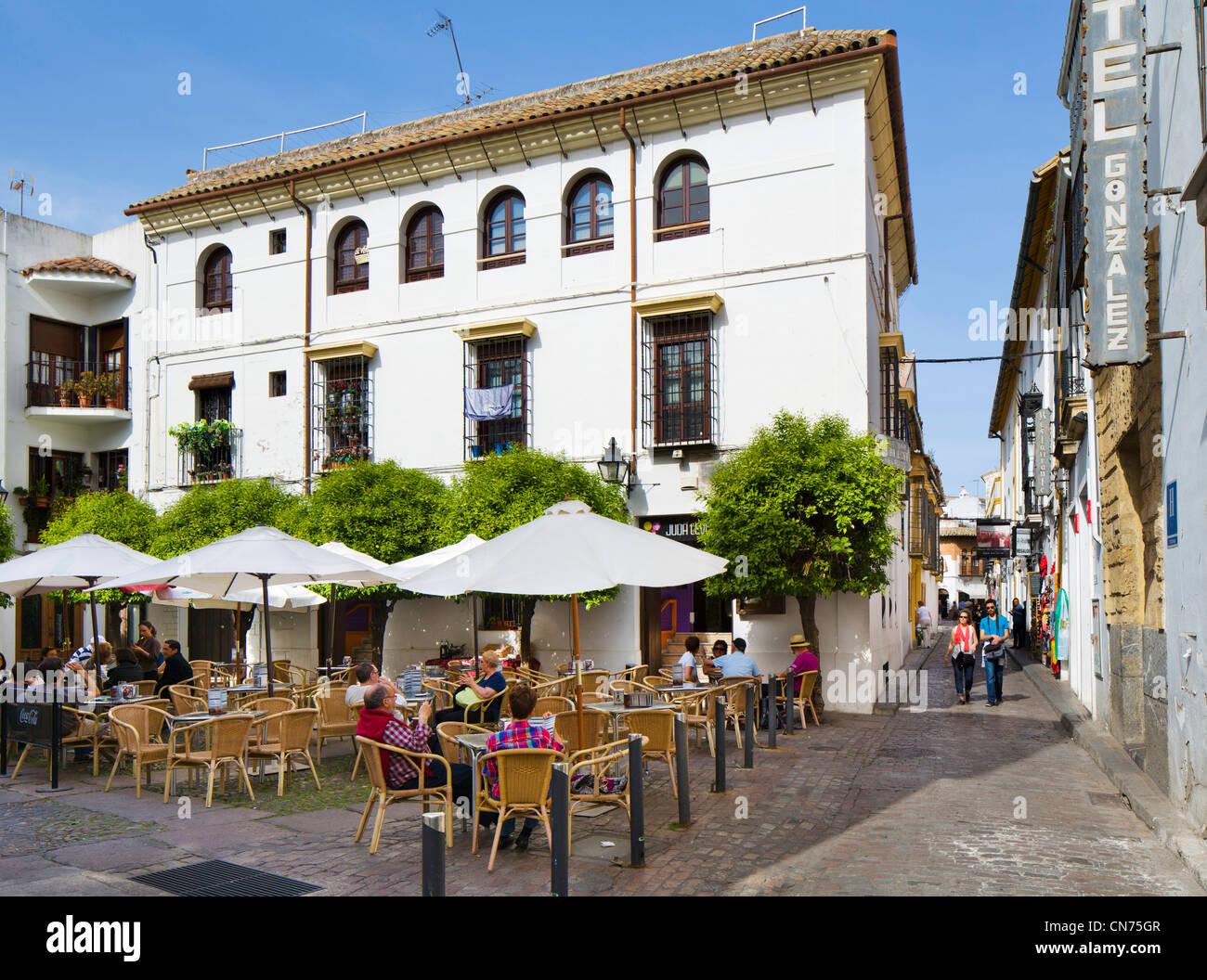 Levi Plaza Cafe Menu