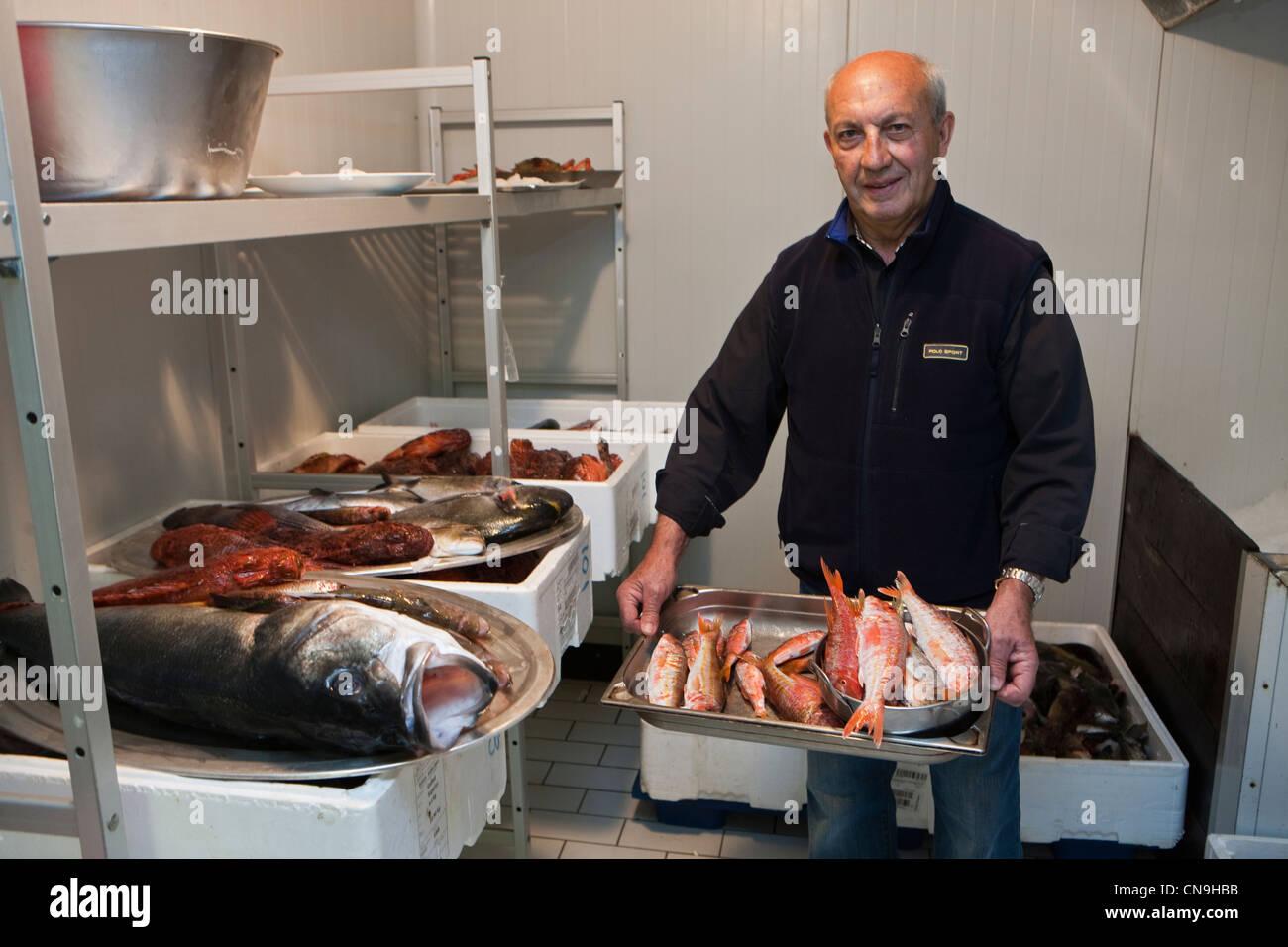 France alpes maritimes antibes restaurant de bacon for Restaurant antibes
