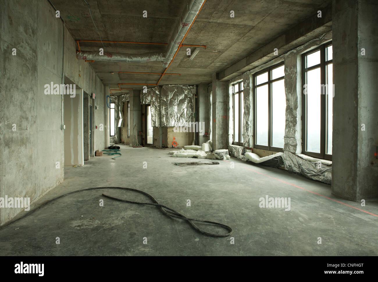 High Rise Apartment Inside high rise apartment interior stock photos & high rise apartment