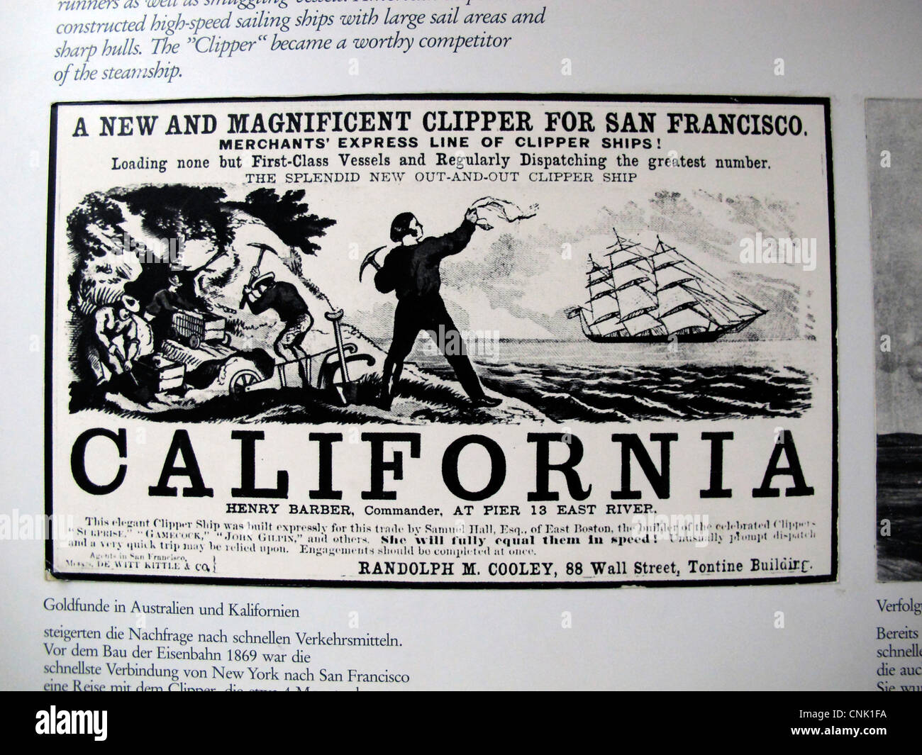 a history of california during the gold rush What a rush the california gold rush why and how the gold rush began, what life was like during the gold rush students will take away a better understanding of the incredible impact that the gold rush had on california history.
