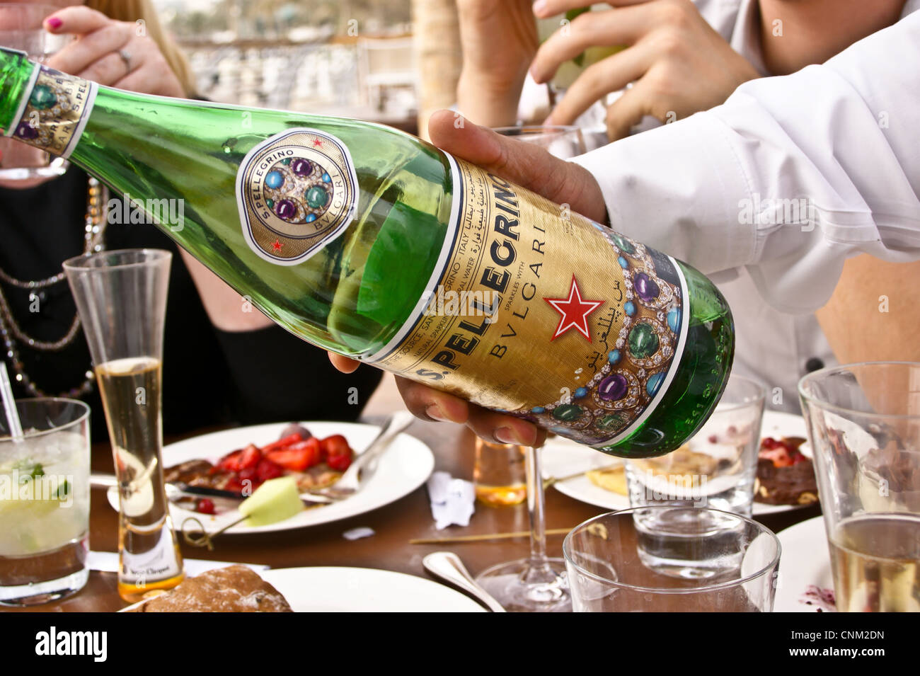 a-bulgari-branded-bottle-of-san-pellegri