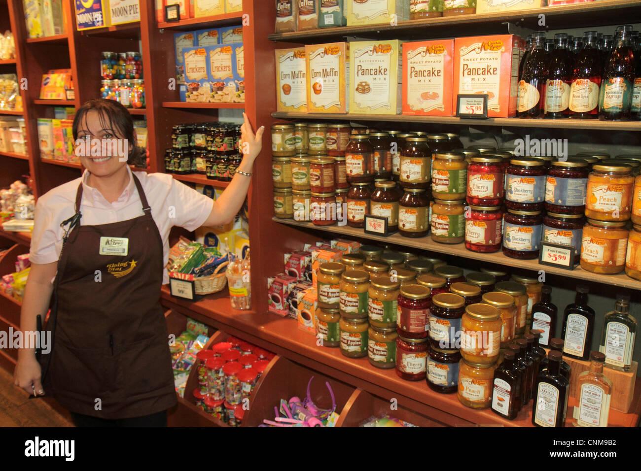 fort lauderdale ft florida cracker barrel restaurant gift shop fort lauderdale ft florida cracker barrel restaurant gift shop store shopping for w employee
