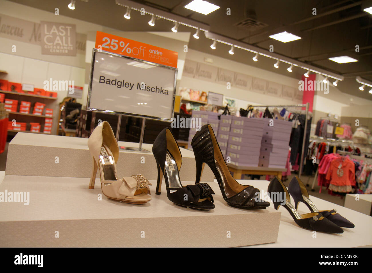 christian louboutin sale neiman marcus | Houston PR