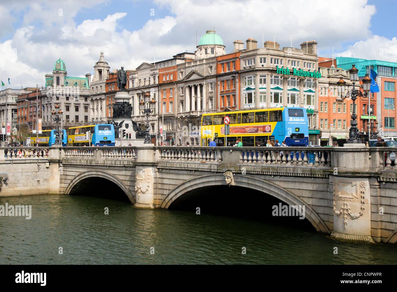 Hotels In Downtown Dublin Ireland