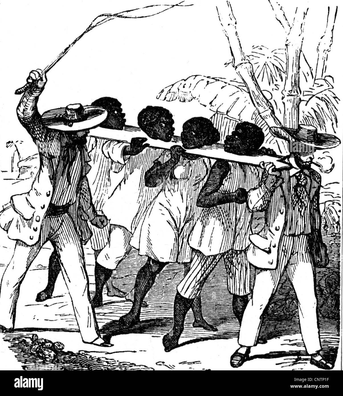 Белые секс рабыни африки 5