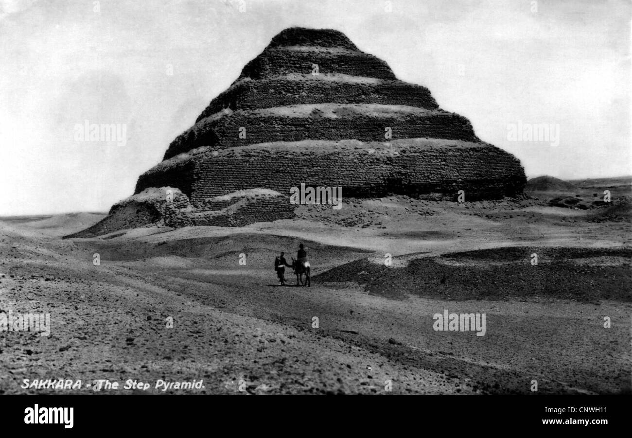 djoser vs zinggurat Djoser vs zinggurat djoser vs ziggurat djoser, the third dynasty king gave permission for the earliest known architectural monument in.