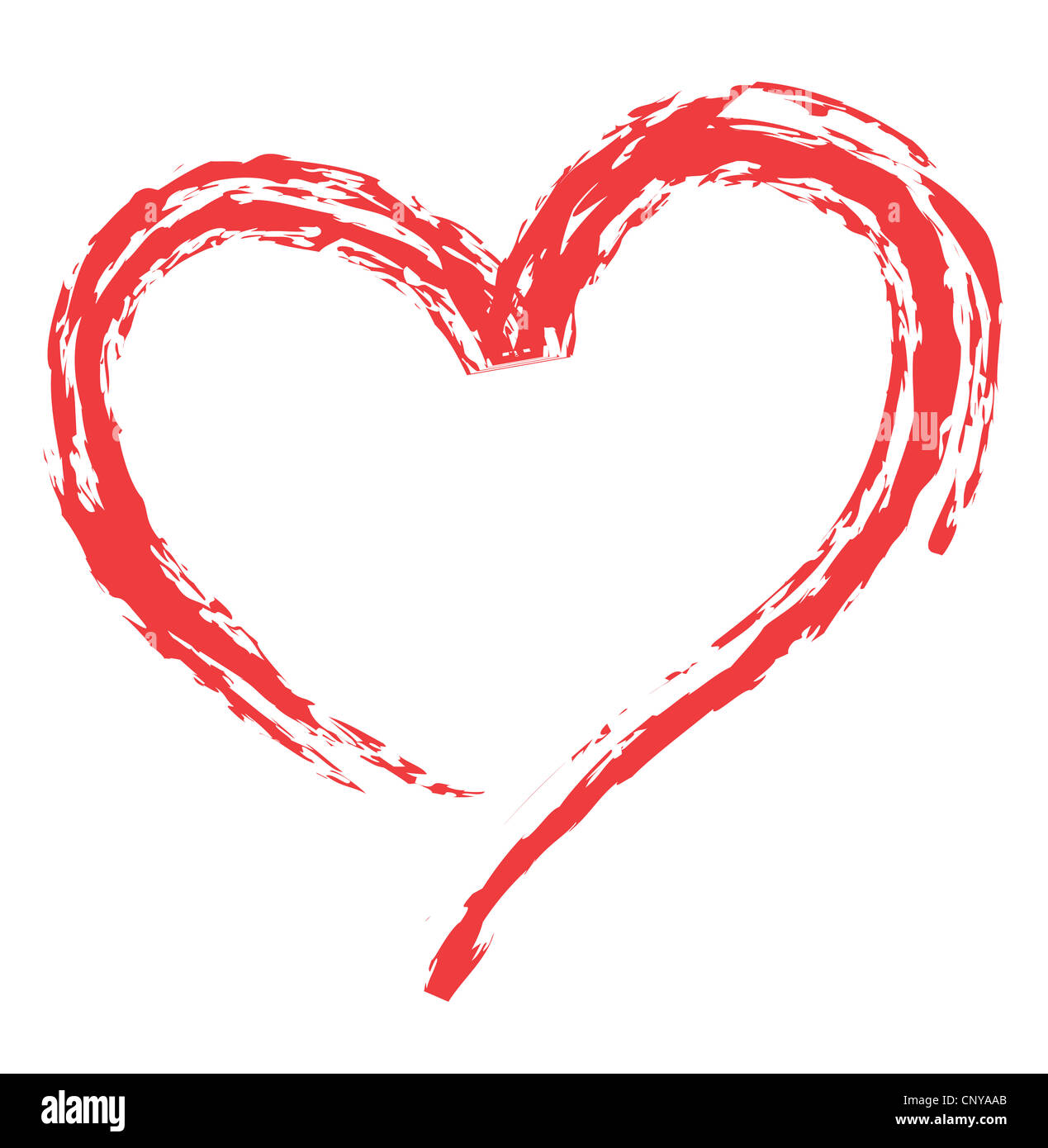 Heart shape design for love symbols stock photo royalty free heart shape design for love symbols biocorpaavc