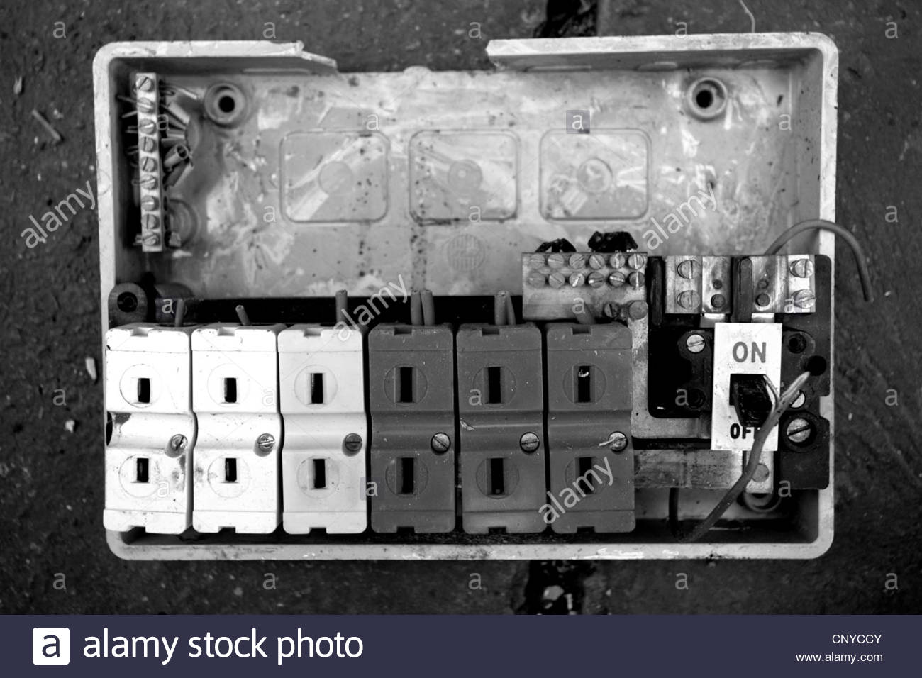 england fuse box england wiring diagrams cars