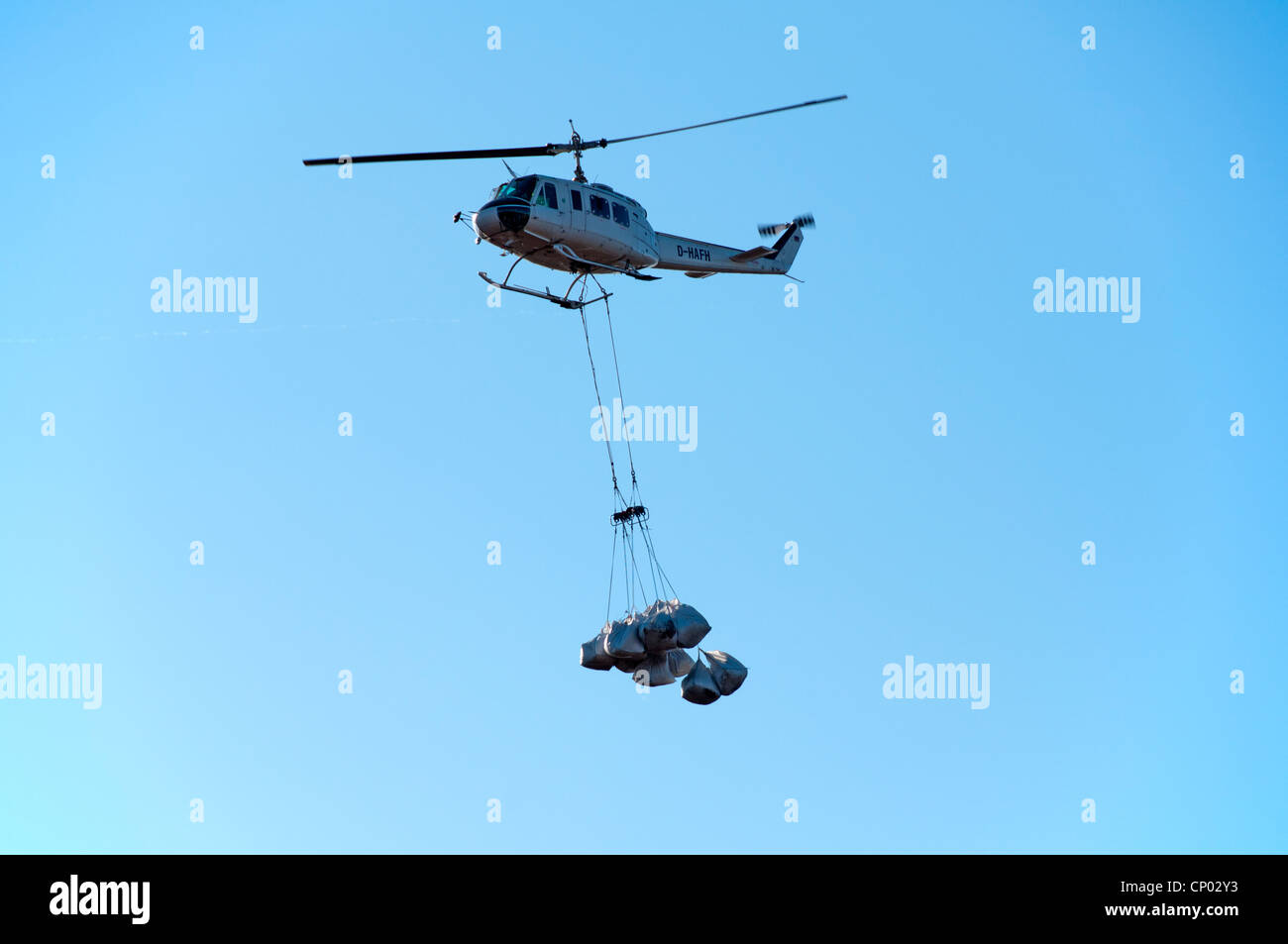 huey helicopter restoration with Stock Photo Bell 205a 1 Helicopter With Underslung Load Over Bleaklow Hill Peak 47945495 on cactusairforce as well Military Tank Engines For Sale in addition History additionally Uh 1 Huey In Vietnam likewise Magazine.