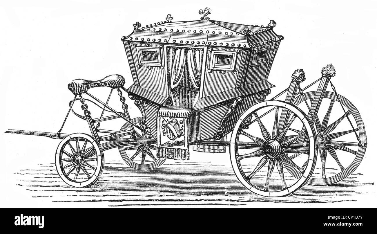 transportation in the 19th century essay Apush ch 17-19 amsco  america's large cities in the last decades of the 19th century except transportation limited to the central  need an essay done.