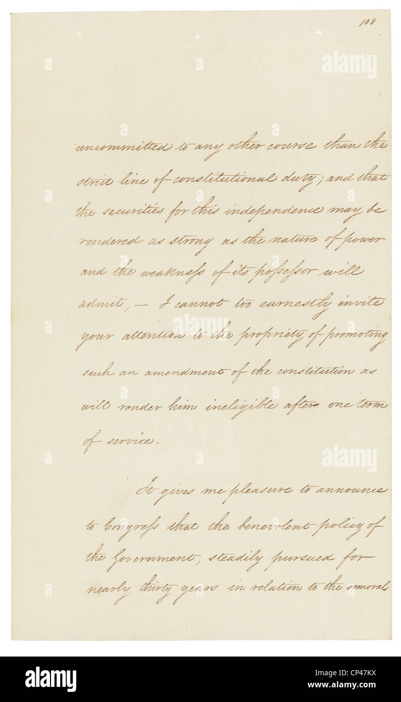 Indian Removal Act Andrew Jackson indian removal act. signed into lawpresident andrew jackson on