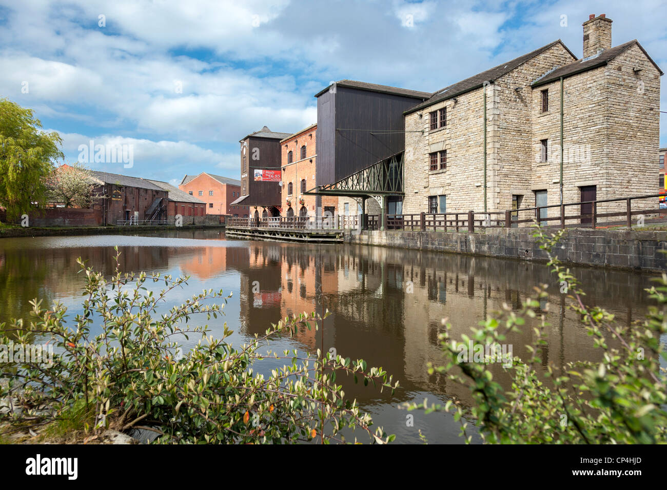 the road to wigan pier 54 quotes from the road to wigan pier: 'a human being is primarily a bag for putting food into the other functions and faculties may be more godlike, bu.