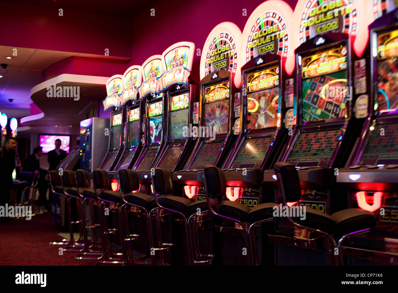 free slot machine mecca bingo