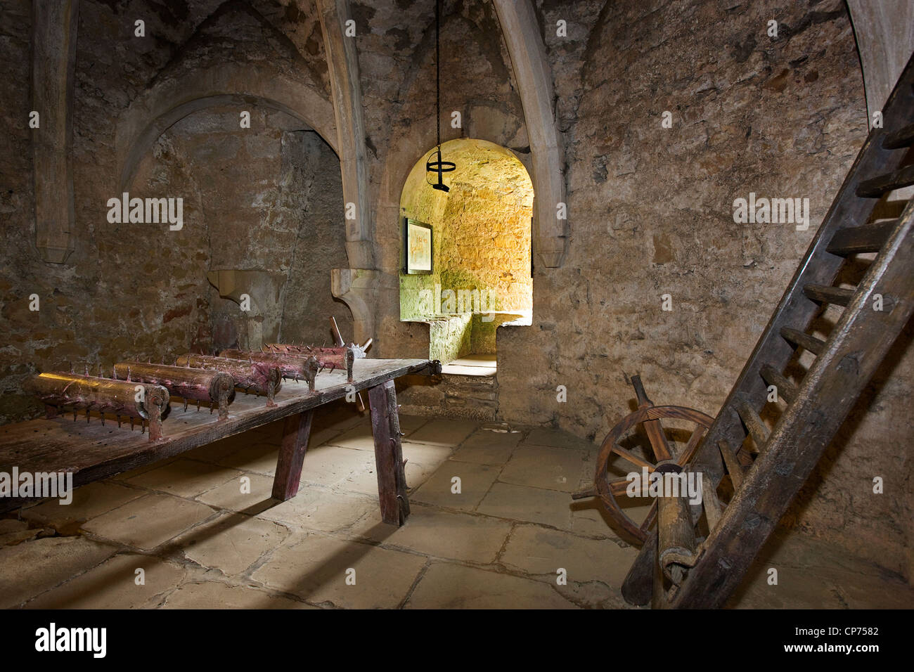 Medieval torture of women sexy galleries