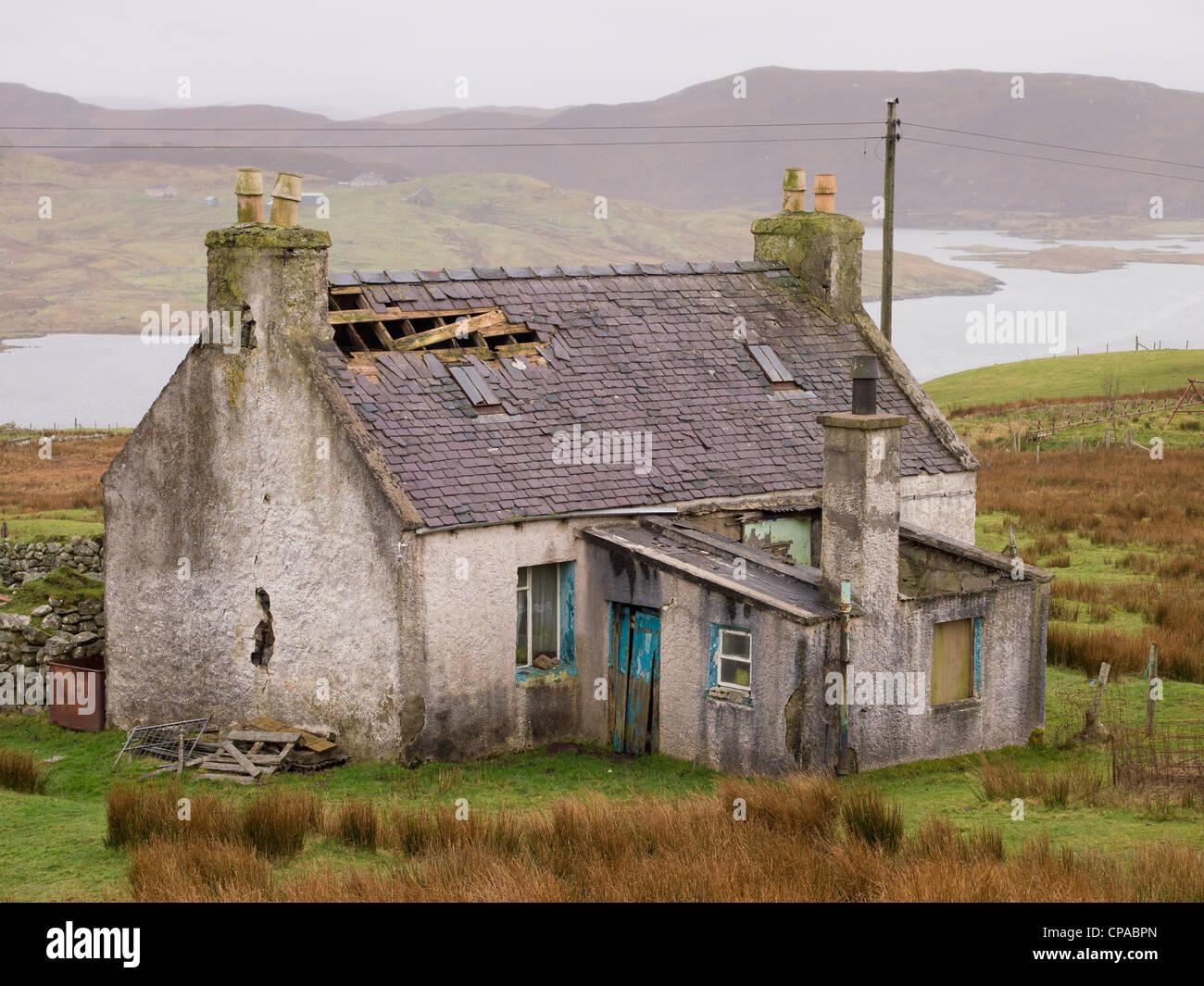 Deanwood Real Estate Isle Of Man 16