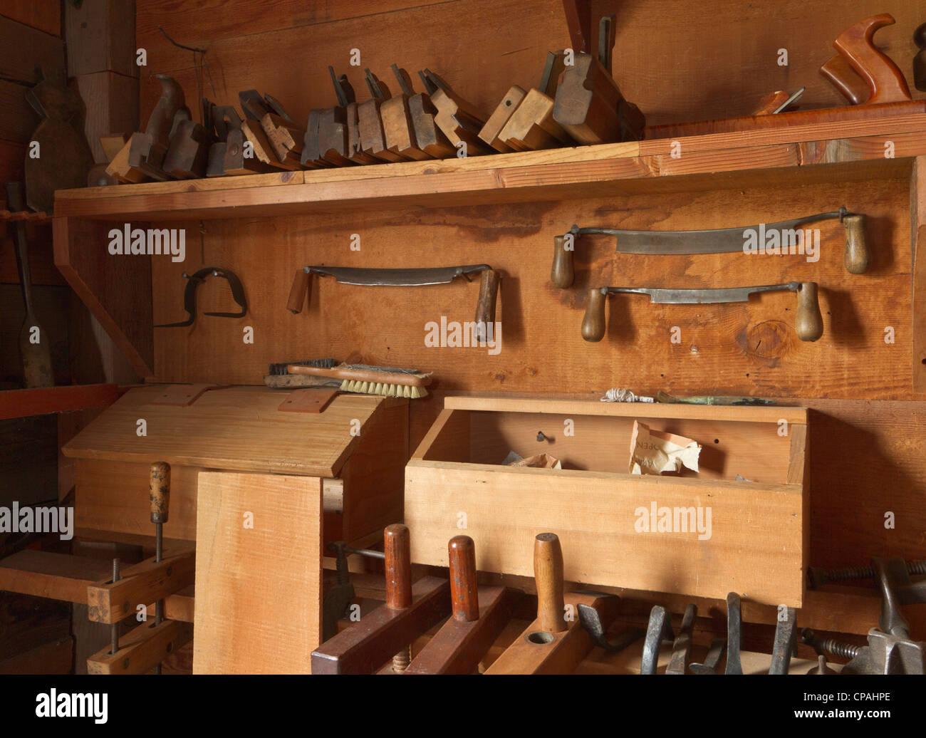 Original DIY Woodworking Tools Vancouver Bc Download Traditional