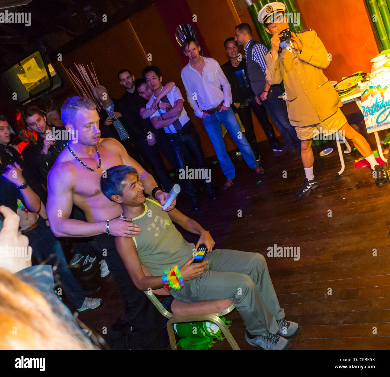 gey-klub-ryazan