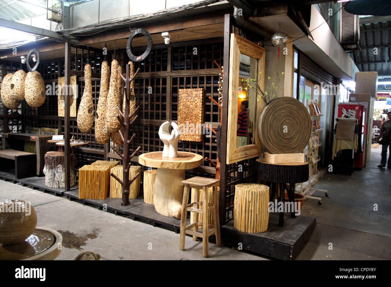 72+ Home Decor Shopping In Bangkok - Bangkoks Christmas Lights ...