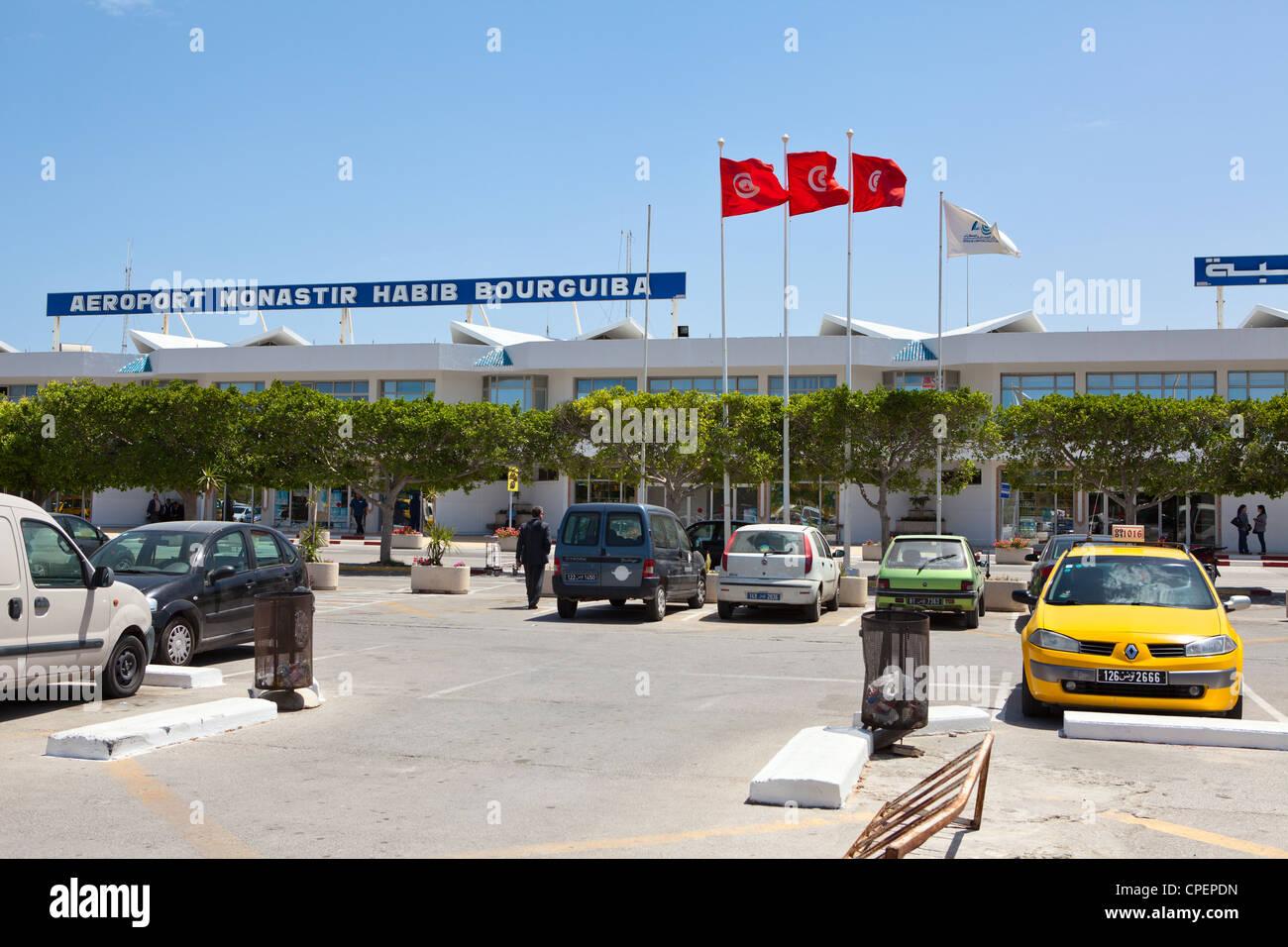 Oaca l 39 office de l 39 aviation civile et des aroports tunisia - Office de l aviation civile et des aeroports tunisie ...