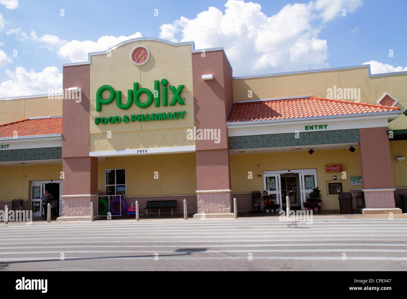 publix supermarket stock photos u0026 publix supermarket stock images
