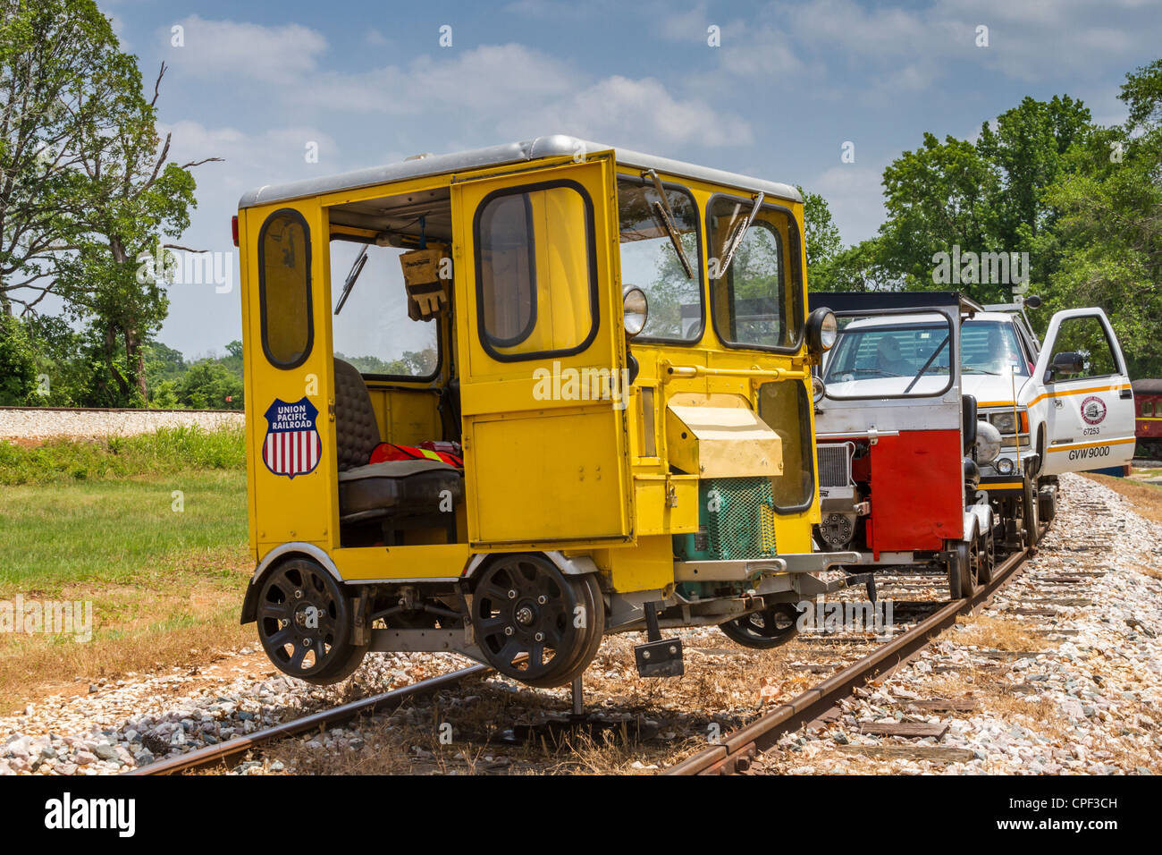Where To Buy Old Railroad Car In Idaho