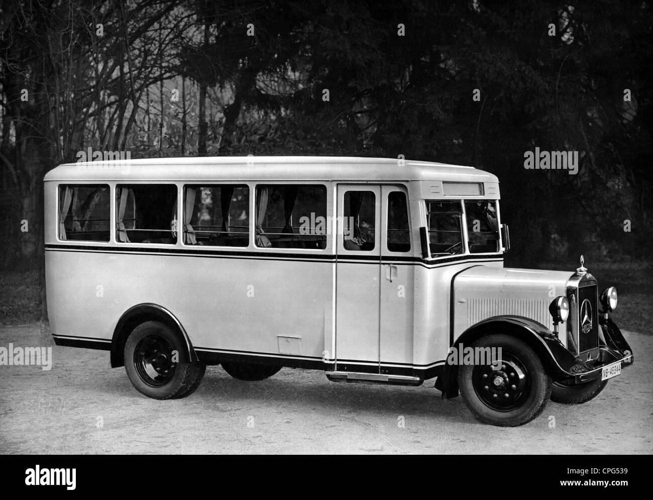 Transport Transportation Car Vehicle Variants