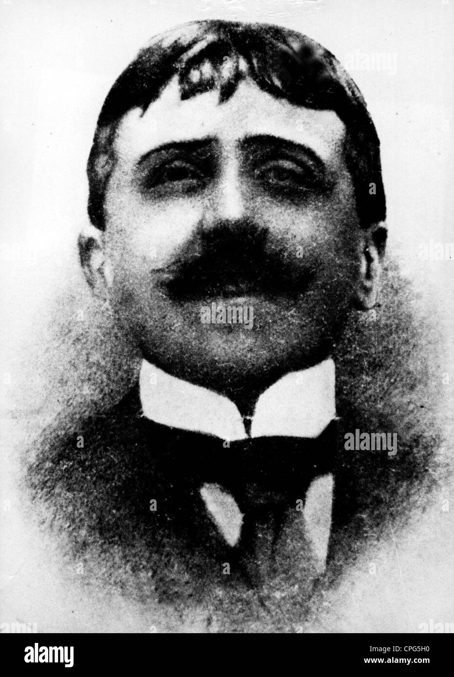french author writer stock photos french author writer stock proust marcel 10 7 1871 18 11 1922 french author writer