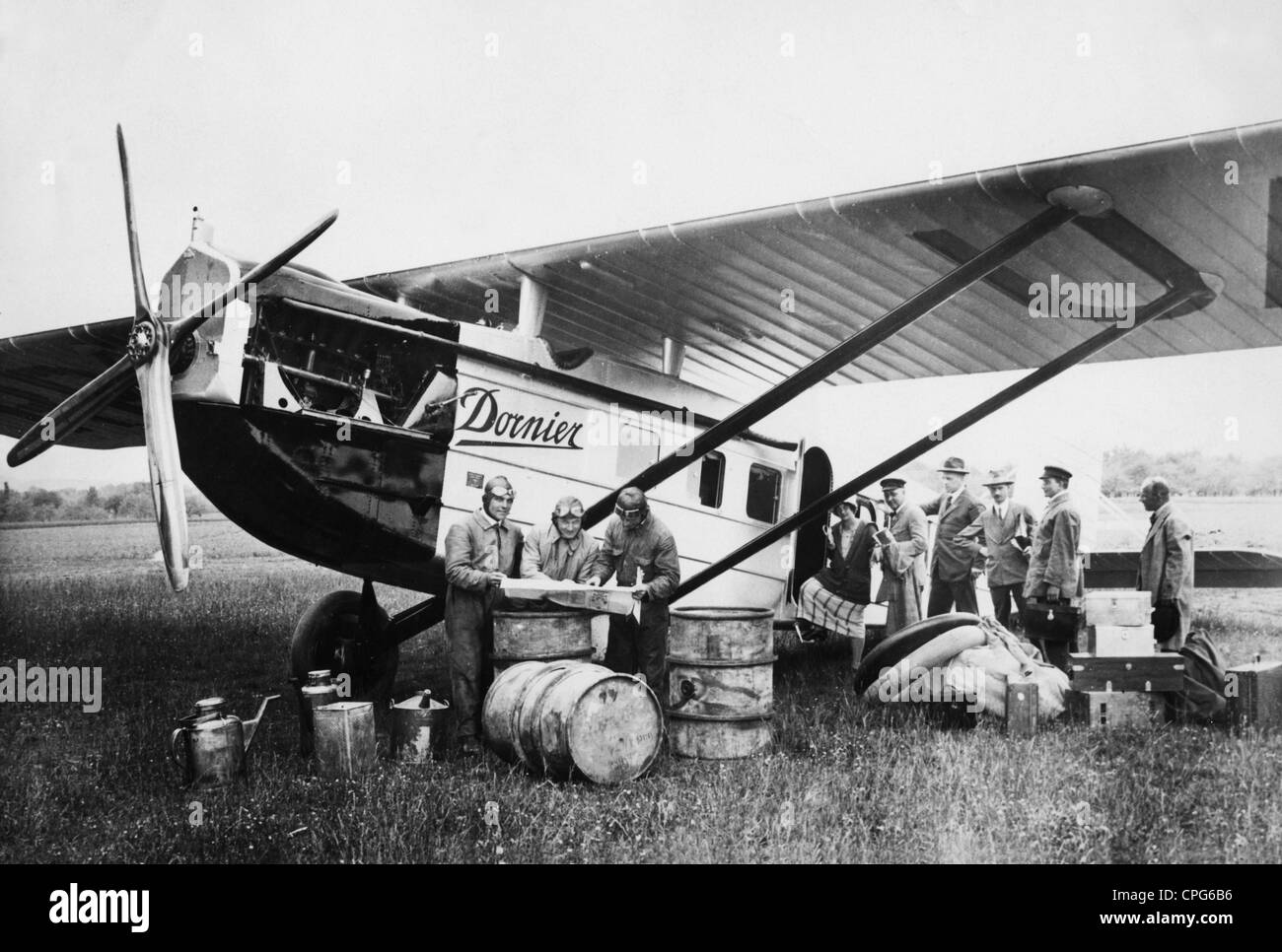airplanes in the 1920s thejudgereport827webfc2com