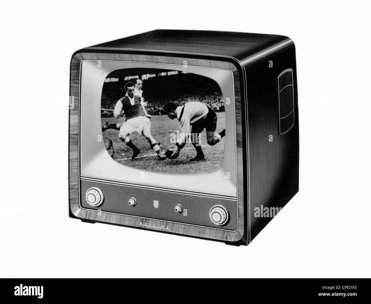 Philips Tv Stock Photos Philips Tv Stock Images Alamy # Prix Table Tele