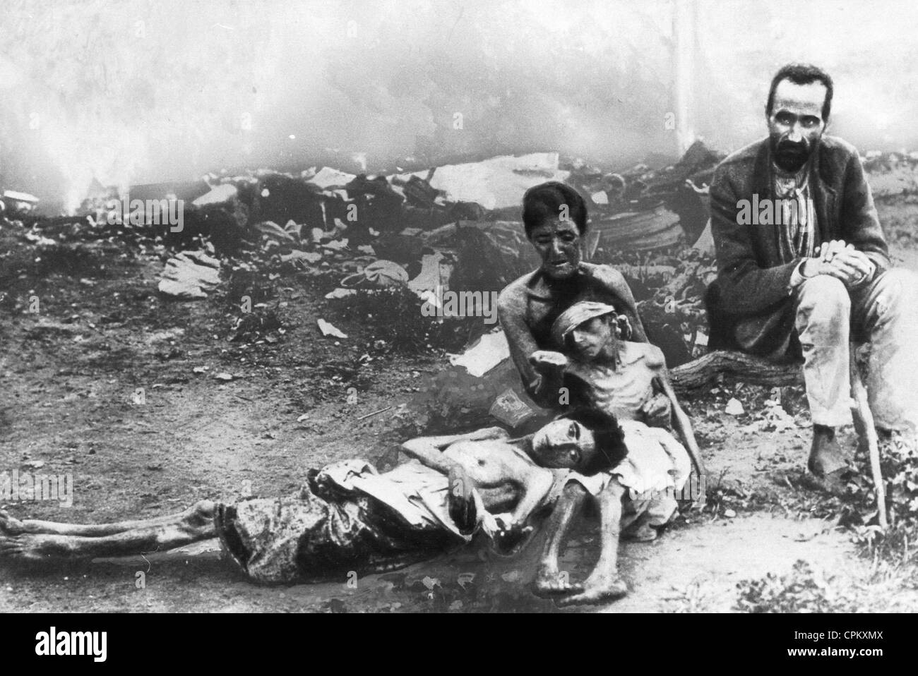 starving-people-in-the-soviet-union-1921