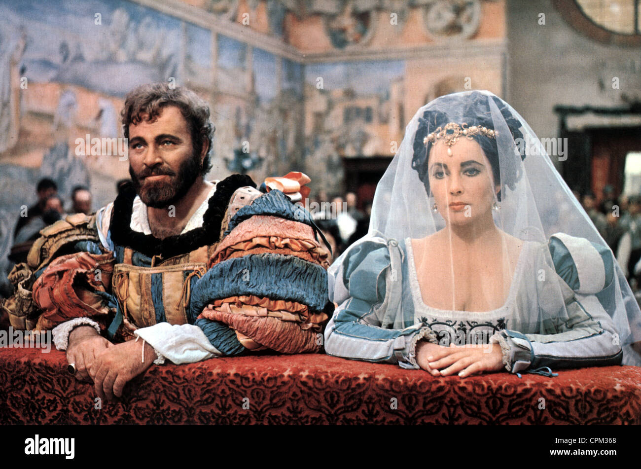 context taming of the shrew The context & setting chapter of this ''the taming of the shrew'' study guide course is the most efficient way to study these elements of the play.