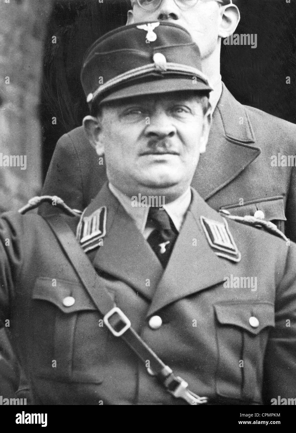 east german collar tabs