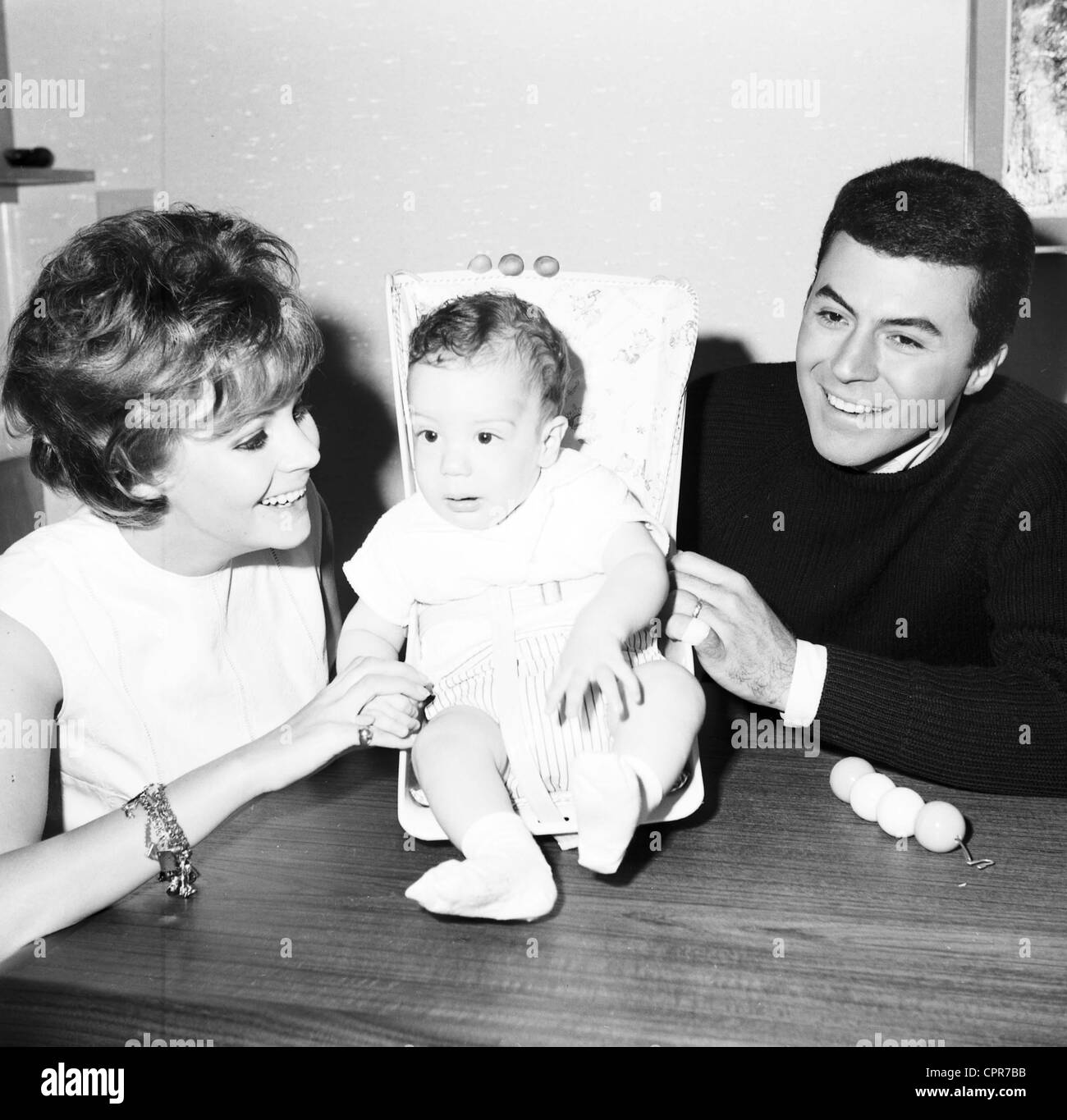james darren pics