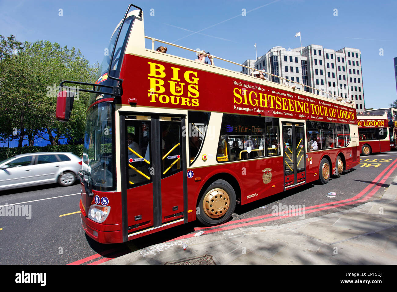 Bus Tours In Wales Uk