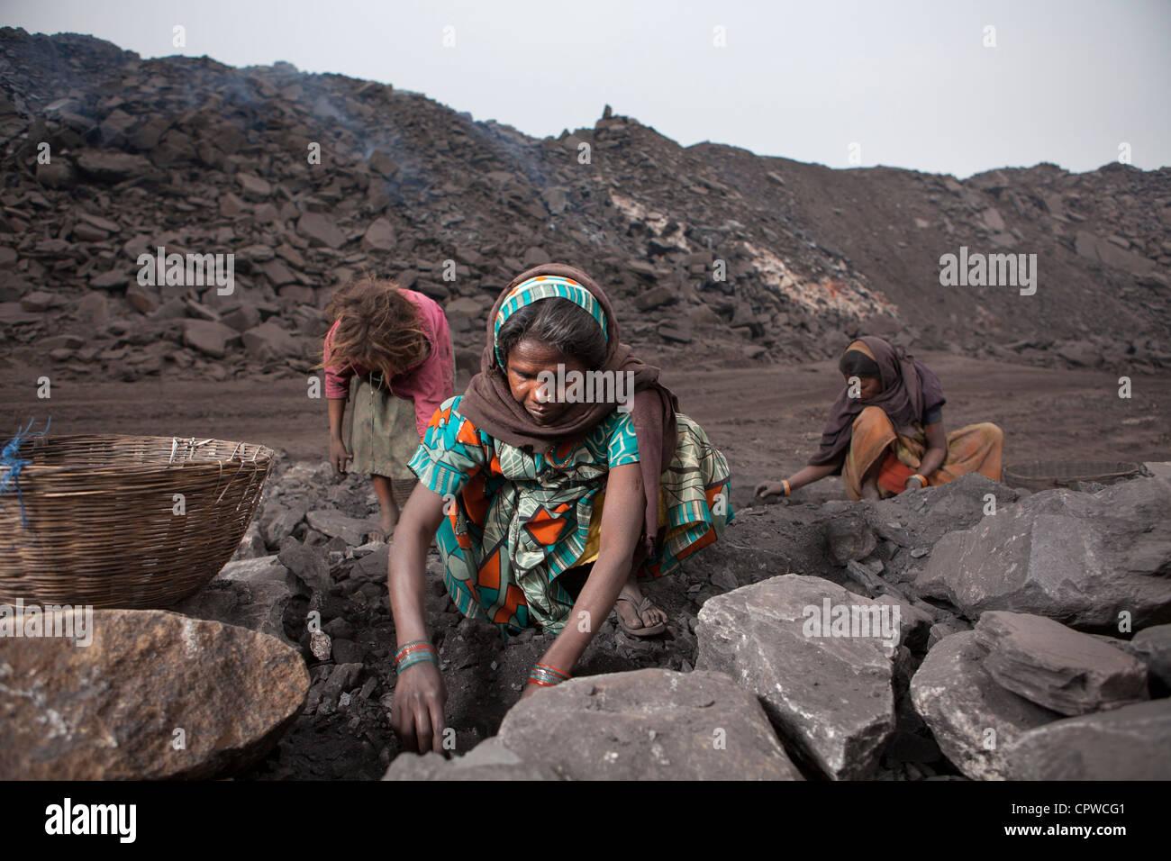 coal township women Meet single women in coal township pa online & chat in the forums dhu is a 100% free dating site to find single women in coal township.