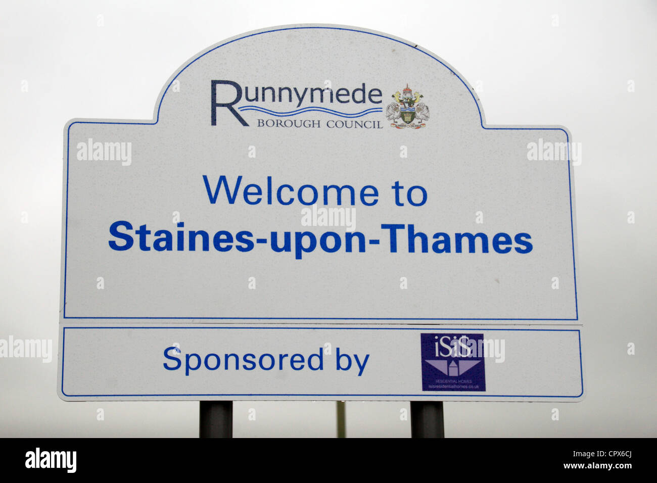 Swingers in staines upon thames