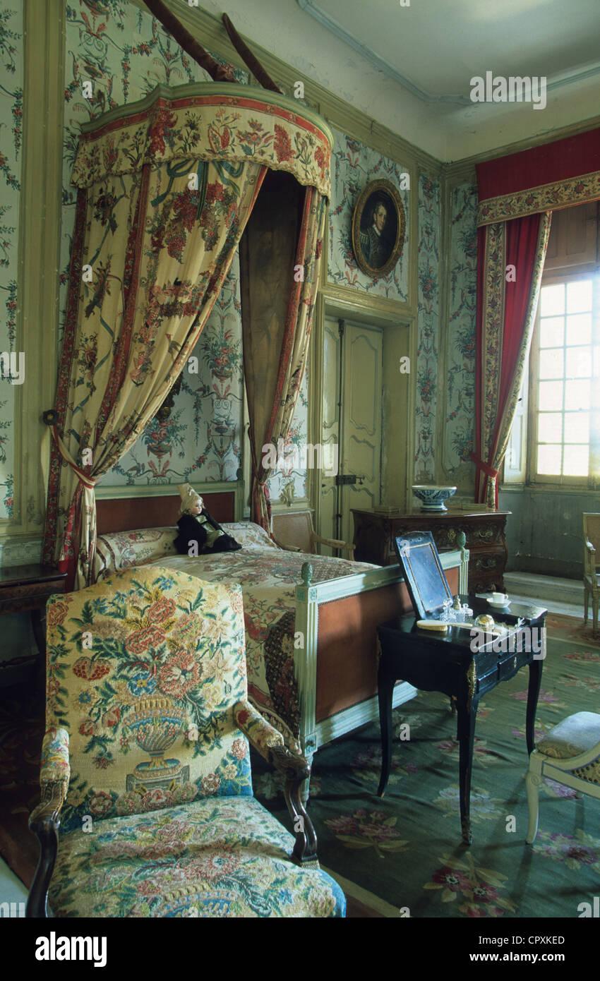 France bouches du rhone barbentane marquis de barbentane 39 s for Chambre de commerce bouches du rhone