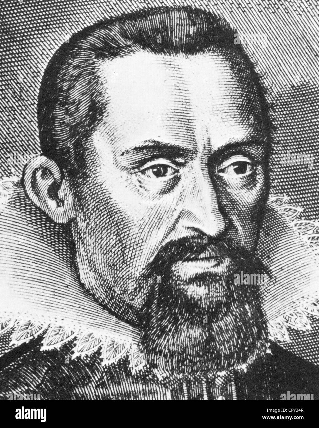 a biography of the life and times of johannes kepler Johannes kepler was born on december 27, 1571, in the weil der stadt locality of the holy roman empire while his family was once well-to-do, by the time young kepler was born, the family's.