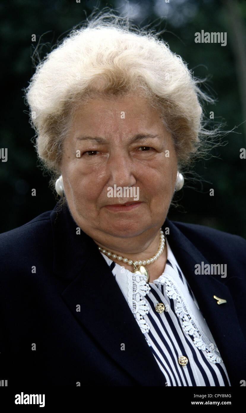 Falco Maria Hölzel
