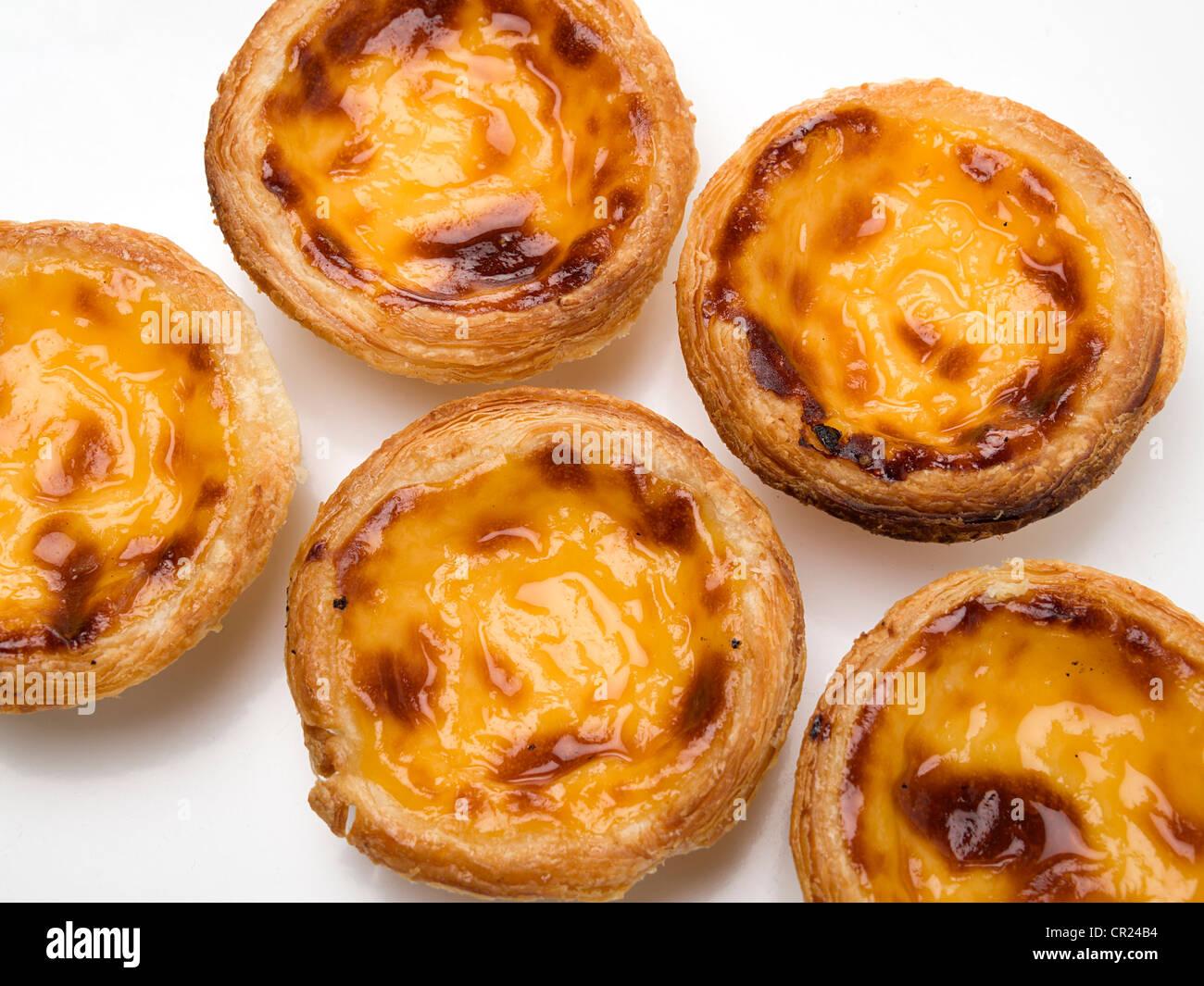 Best Portuguese Food Recipes