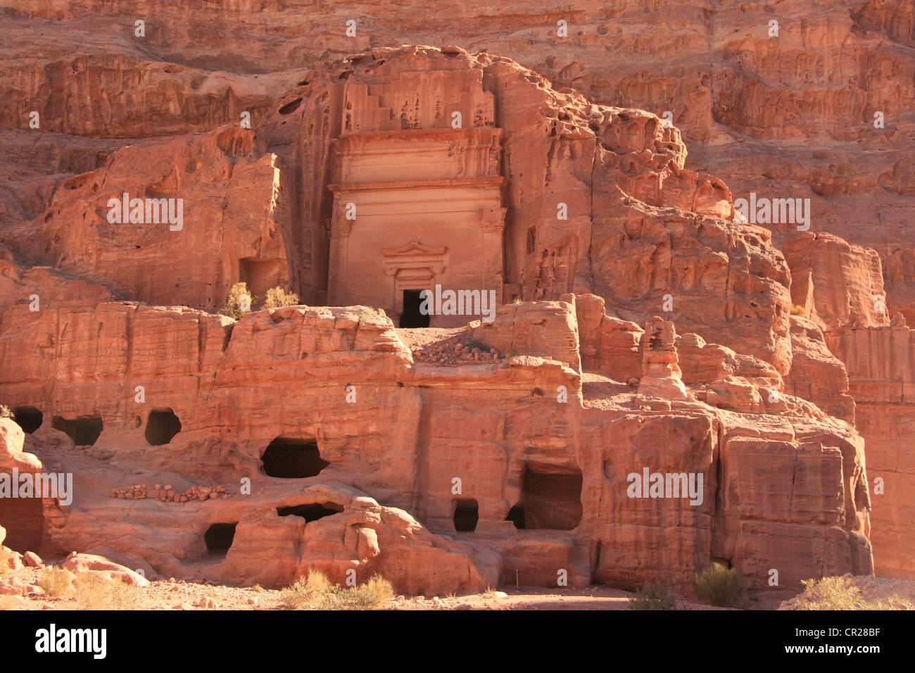 sandstone middle eastern singles Living in: the world's best cities for dating  friendly singles  sandstone mountains and plenty of beaches,.