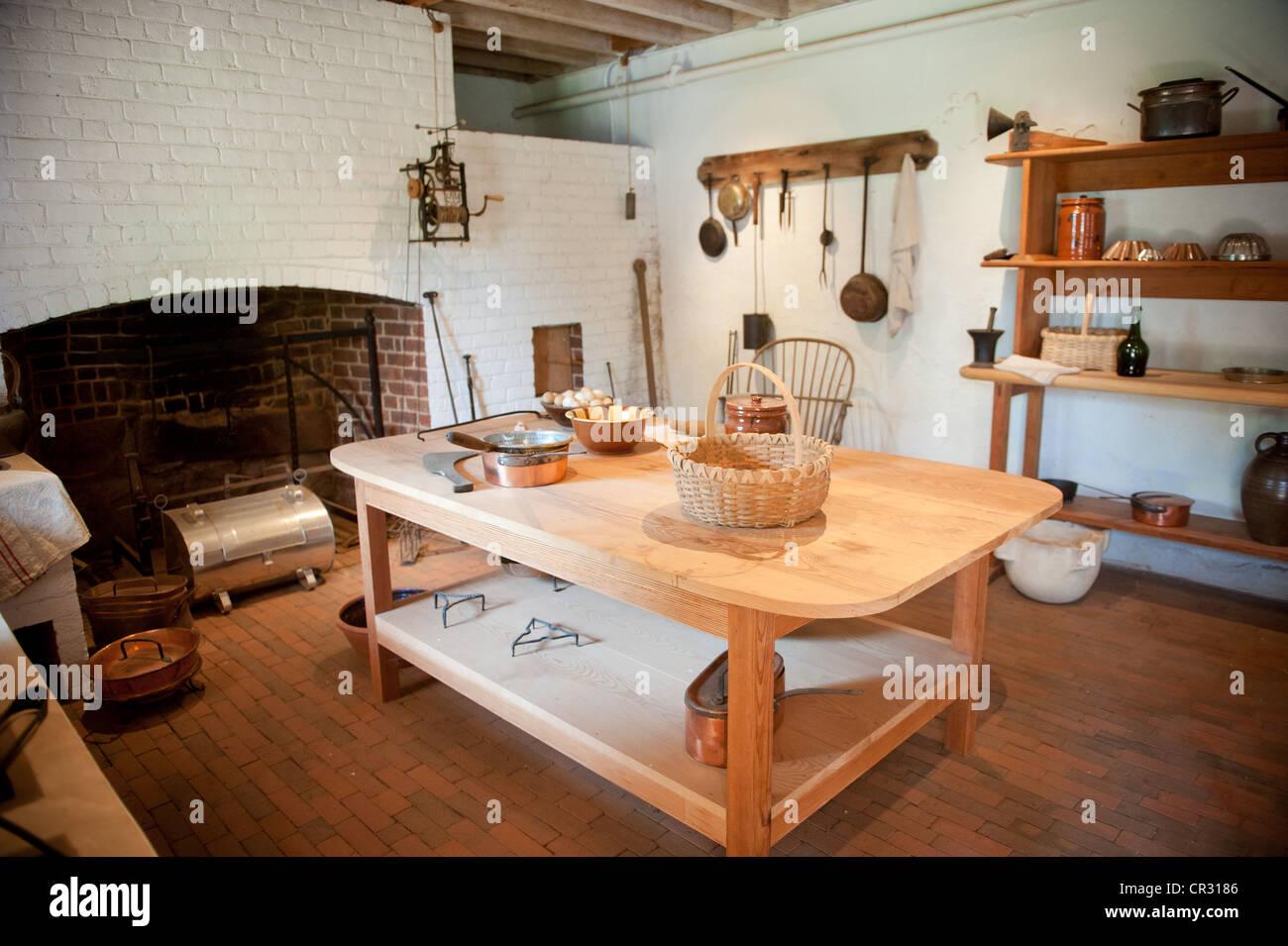 100 Dining Room Monticello Villa Monticello Hip